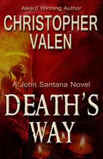 Death's Way, 2014